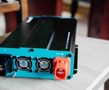 best pure sine wave inverter